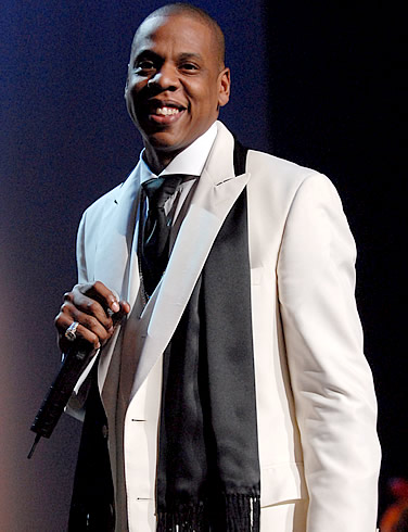 jay-z-picture-1
