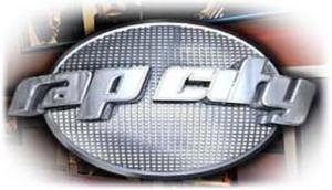 top_rapcity_logo