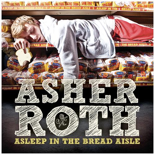 asher-bread-aisle