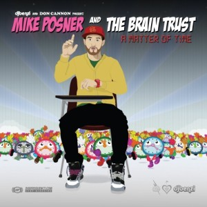 00-mike_posner_and_the_brain_trust-a_matter_of_time-2009-front-500x500