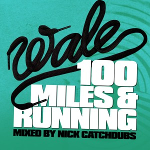 walecover100miles