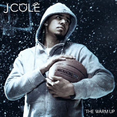 j-cole-the-warm-up