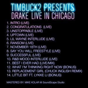 timbuck2-present-drake-live-in-chicago-back