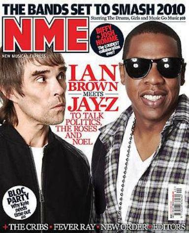 jay-z-ian-brown-nme