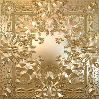 Jay-Z & Kanye West – Watch The Throne (Trailer)
