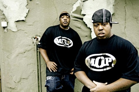 M.O.P._Lil-Fame_Blow-the-Horns